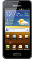 Samsung I9070 Galaxy S Advance 16GB
