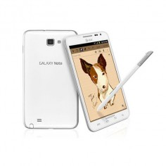 Samsung Galaxy Note I717 foto