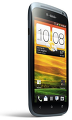 HTC One S 16GB