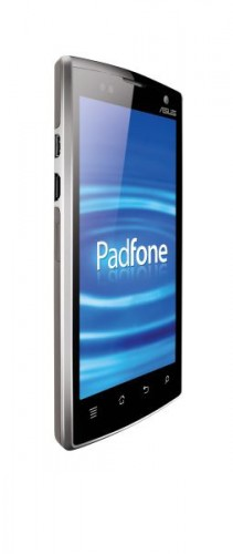 Asus Padfone 16GB photo