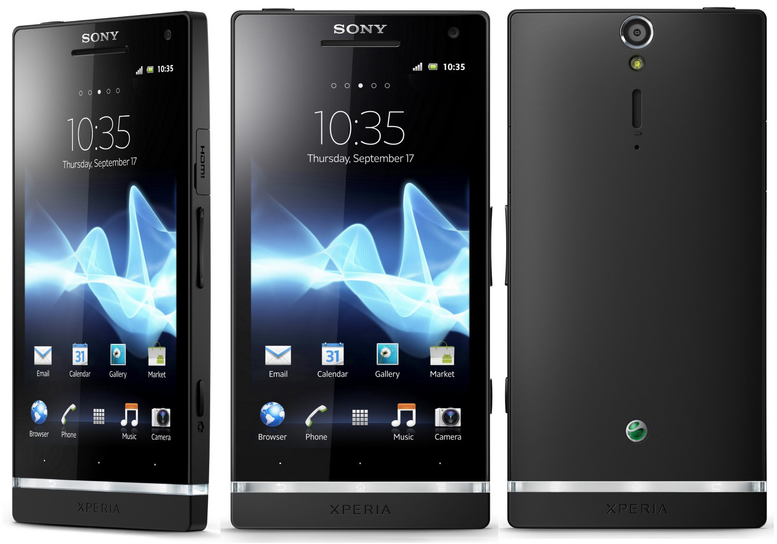Sharp Reveals See Through Solar Panel further 2436 Sony Xperia S further 12450732 furthermore Can Samsung Smart Led Tv Play M4v Video Format Files in addition HT201471. on sharp tv audio output