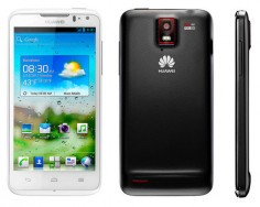 Huawei Ascend D1 photo