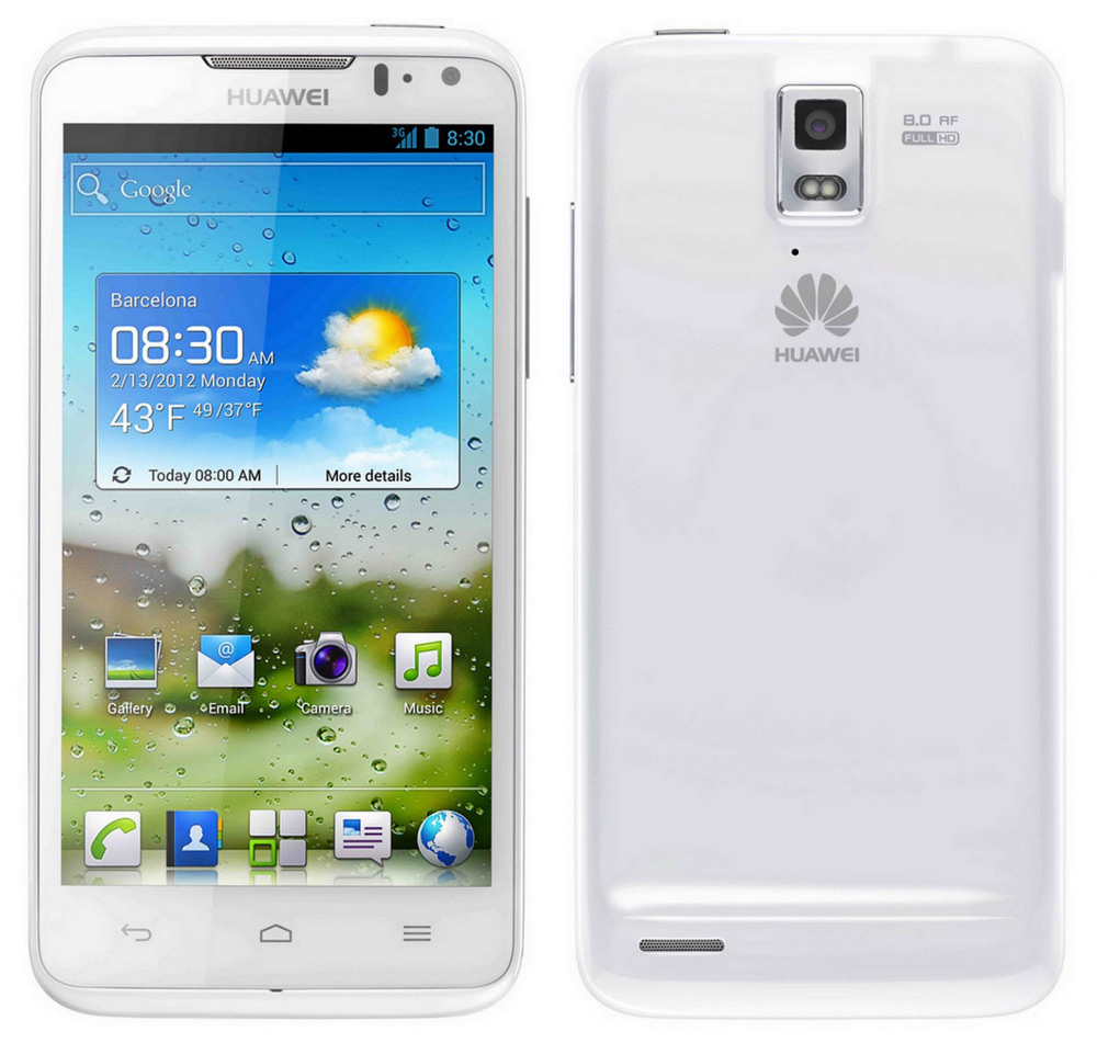 information out huawei ascend d quad xl price in india selling
