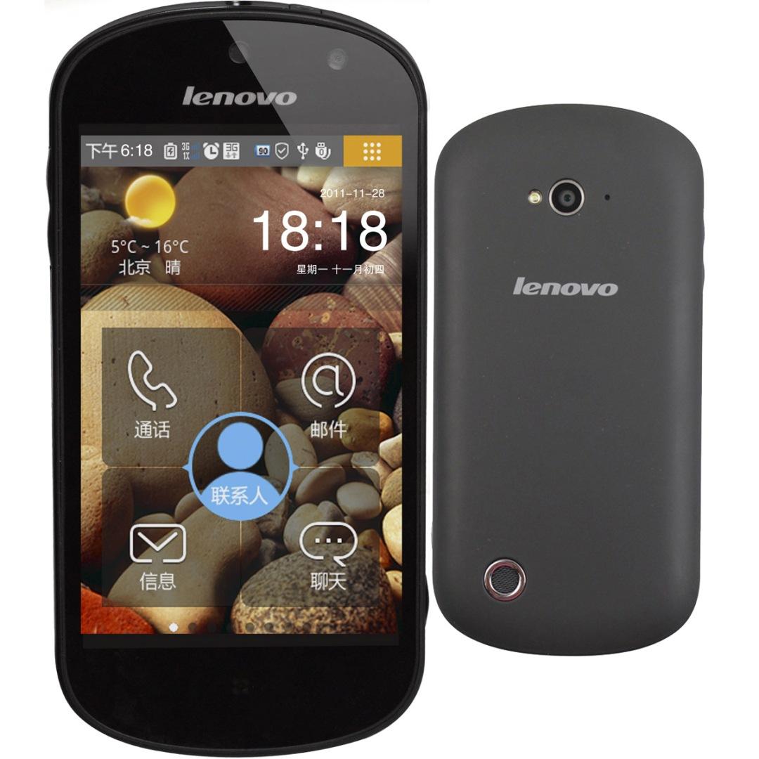 Thay màn hình, thay mặt kính Lenovo Lephone S2