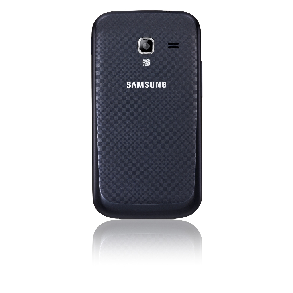 Samsung Galaxy Ace 2 I8160 Specs And Price Phonegg