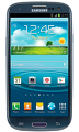 Samsung Galaxy S3 SGH-T999 32GB