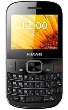 Huawei G6310 photo