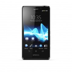 Sony Xperia T photo