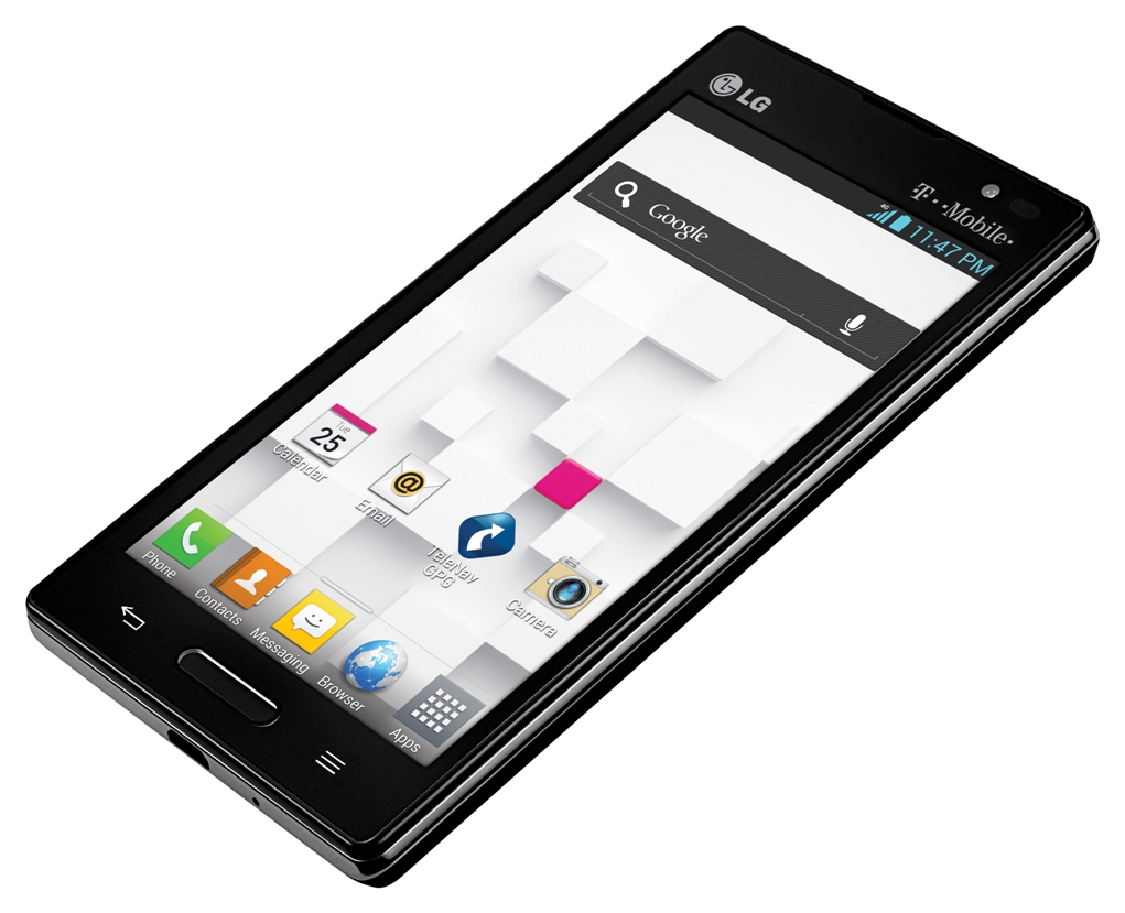 Buy LG MS Flip Cell Phone (Metro PCS): Flip Cases - dufucomekiguki.ga FREE DELIVERY possible on eligible purchases.