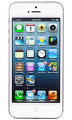 Apple iPhone 5 A1429 (CDMA) 16GB