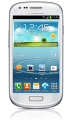 Samsung Galaxy S III Mini GT-i8190 16GB