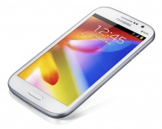Samsung Galaxy Grand I9082 photo