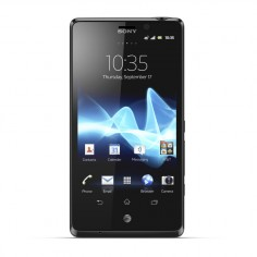 Sony Xperia T LTE photo