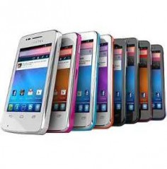 Alcatel One Touch S Pop صورة