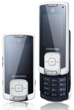 Samsung SGH-F330 photo