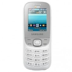 Samsung Metro E2202 photo