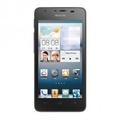 Huawei Ascend G510 U8951 photo