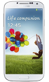 Samsung Galaxy S4 GT-i9500 32GB
