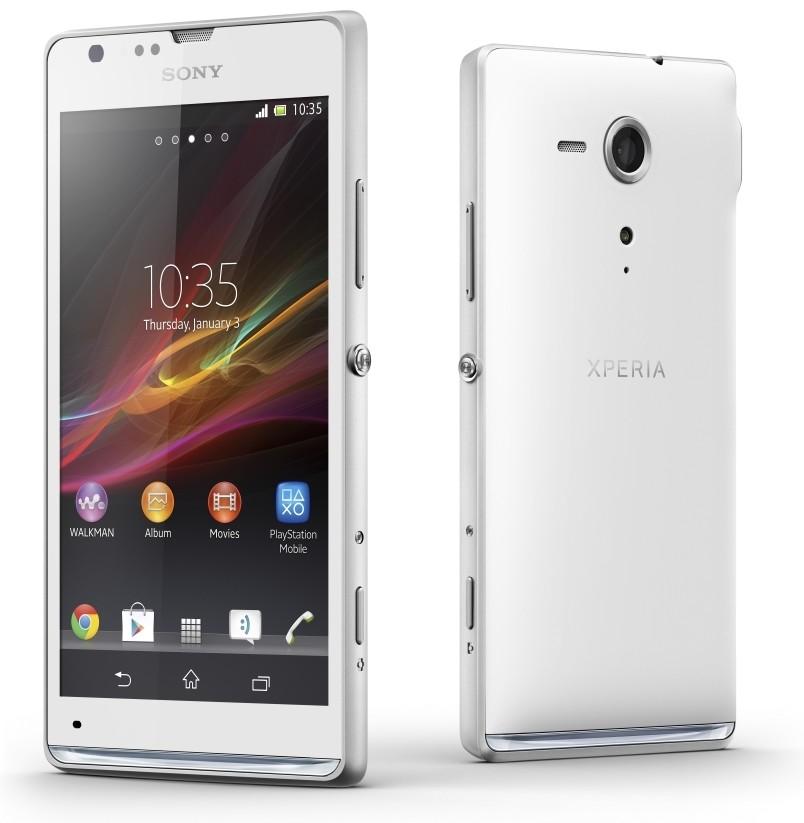 Xperia C Price Sony Xperia SP LTE C53...