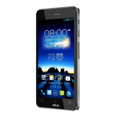 Asus PadFone Infinity 64GB photo