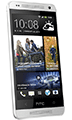 HTC One mini EMEA