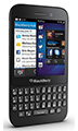BlackBerry Q5 SQR100-1