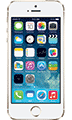 Apple iPhone 5s A1533 (GSM) 64GB