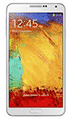 Samsung Galaxy Note III SM-N9005 32GB