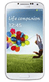 Samsung Galaxy S4 GT-i9506 16GB