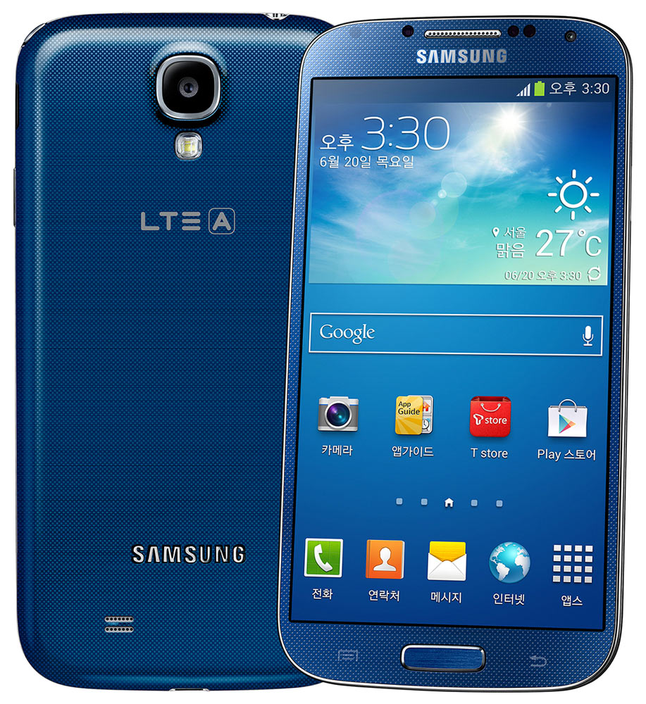 samsung galaxy s4 gti9506 16gb specs and price phonegg