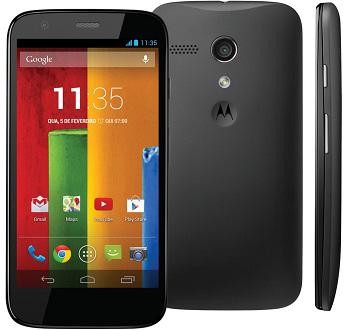 Motorola moto g 8gb specs and price phonegg us