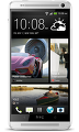 HTC One Max Asia 16GB
