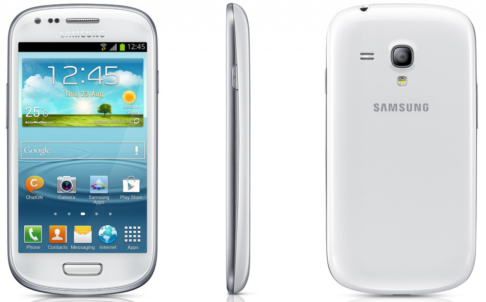 samsung galaxy s3 mini gt i8200 ve 16g specs and price. Black Bedroom Furniture Sets. Home Design Ideas