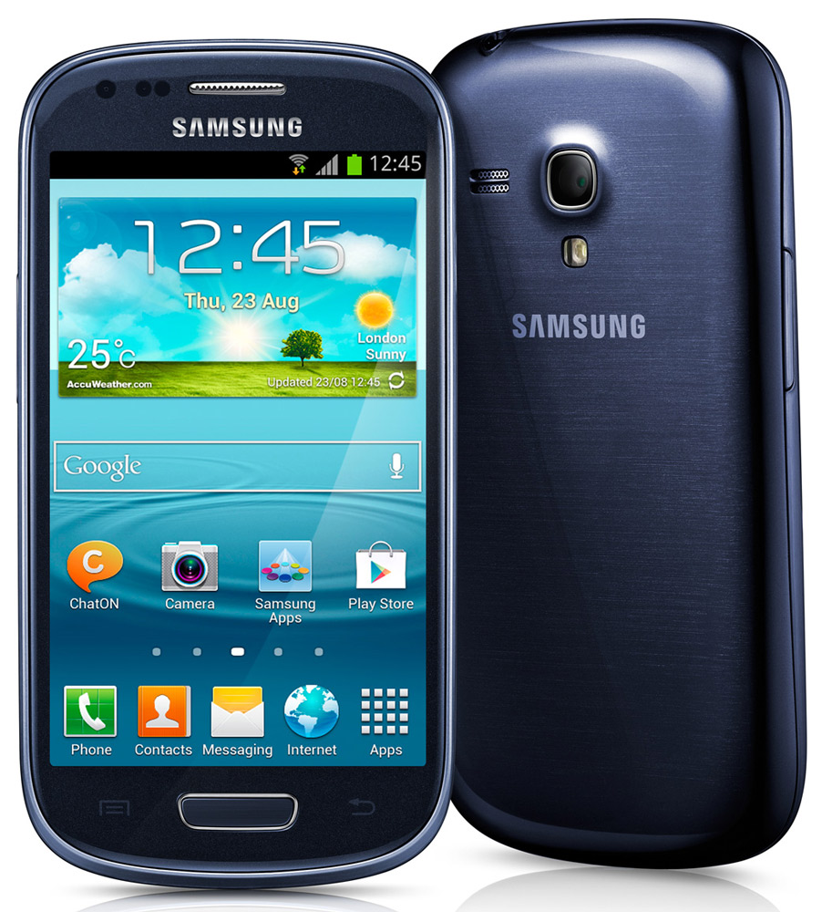 samsung galaxy s3 mini gt i8200n ve 16gb specs and price phonegg. Black Bedroom Furniture Sets. Home Design Ideas