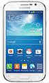 Samsung Galaxy Grand Lite