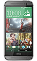 HTC One (M8) 32GB Asia