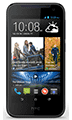 HTC Desire 310 EU China