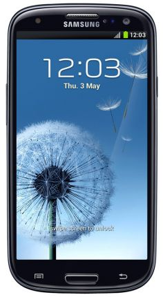 Samsung Galaxy S3 Neo i9300i  photo
