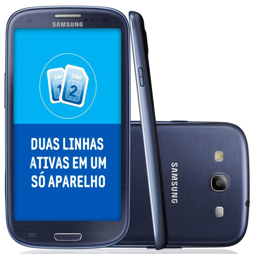 samsung galaxy s3 neo i9300i specs and price phonegg. Black Bedroom Furniture Sets. Home Design Ideas