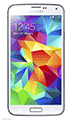 Samsung Galaxy S5  octa-core 16GB