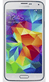 Samsung Galaxy S5 octa-core 32GB