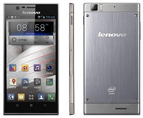 Thay màn hình, thay mặt kính Lenovo K900