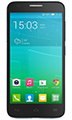 Alcatel OneTouch Idol 2 Mini S 6036X