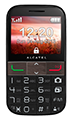 Alcatel OneTouch 2001A