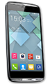 Alcatel OneTouch Idol Alpha 6032X