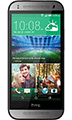 HTC One mini 2 Asia