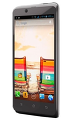 Micromax A113 Canvas Ego