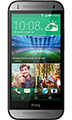 HTC One mini 2 EMEA
