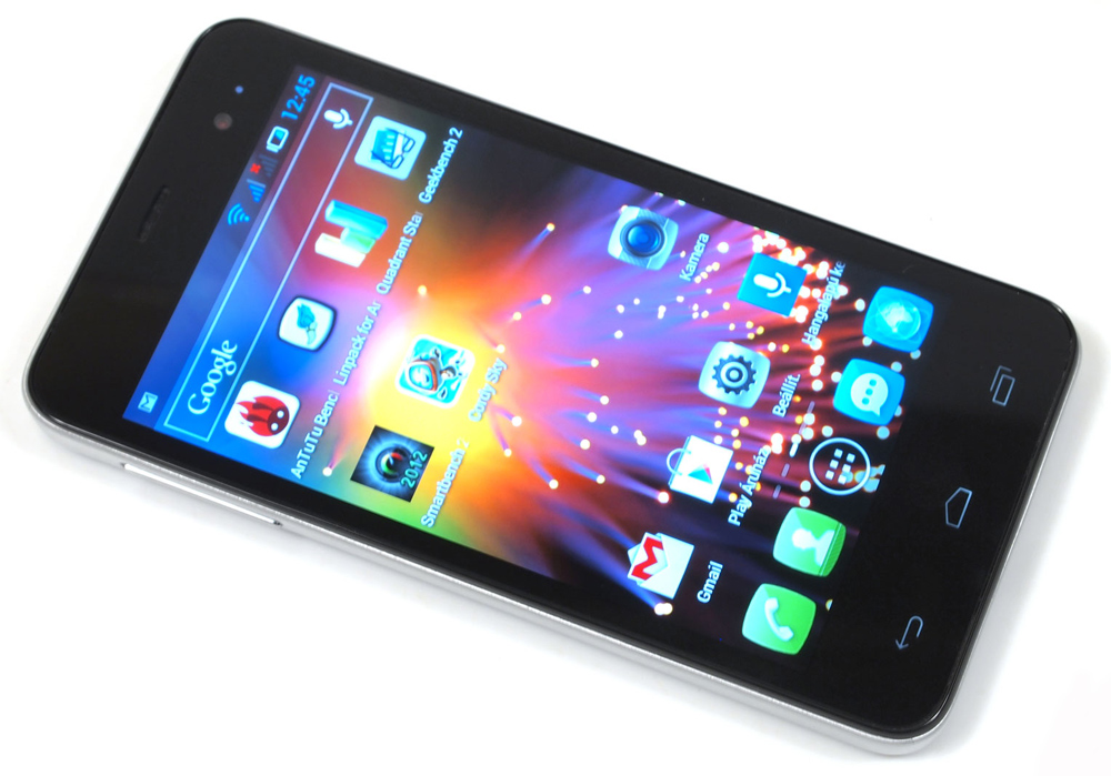 Скачать Видеоплеер Для Телефона Alcotel 6010 Android