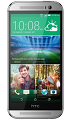 HTC One (M8 Eye) 16GB EMEA